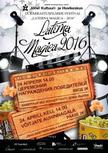 Laterna_Magica_2016_A3_poster_2015 final